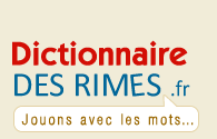 logo mots commencant par anticonstitutionnell